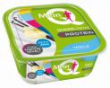 MyQ +PROTEIN Fitness Quark Fruit (Vanilla)