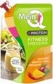 MyQ +PROTEIN Fitness Dressing (Mango-Chili)