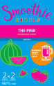 Smoothie Rebels® | The Pink