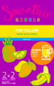 Smoothie Rebels® | The Yellow