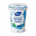 Valio Lactose Free Greek Style Youghurt