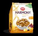 Harmony multigrain flakes