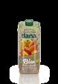 DANA ORGANIC 100% JUICE mango&carrot