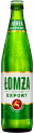 Łomża Export bottle 500 ml