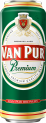 Van Pur Premium can 500 ml