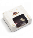 Carte D`or 3 chocolates