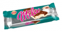 Mila - Wafer With Milk Filling And Half Cocoa Coating 50g