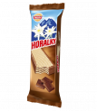Horalky - Rim cocoa coated wafer with chocolate filling 50g
