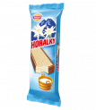 Horalky - Rim cocoa coated wafer with milk filling 50g