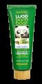 Woobamboo Toothpaste Vanilla Mint 4 OZ
