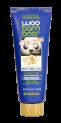 Woobamboo Toothpaste Marshmallow 4 OZ