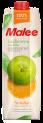 Fruit Juice(Malee Fruit Juice 100%)