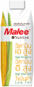 Dairy and Alternatives(Malee Nutrient)