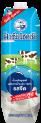 Dairy and Alternatives(MILK U.H.T. (Chokchai Dairy Farm Brand))