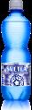 SVETLA water