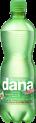 DANA carbonated natural mineral water