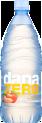 DANA ZERO flavoured waters