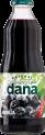DANA 100 % aronia juice
