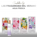 Aguas Frescas Collection Suddenly (Lidl) EDT