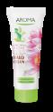 AROMA hand & foot creams