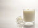 Fragrances for scented candles