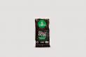 100% Organic Açaí Berry Puree (100g)