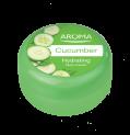 AROMA face creams