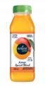 Mango Special Blend 300ml