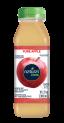 Pure Apple 300ml
