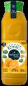 Veggies Orange 900ml