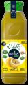 Veggies Passion Fruit 900ml