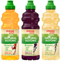 VERONI active Natural Isotonic