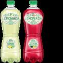 ROKO Lemonade