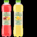 ROKO Lemonade 1,25 L