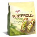 Krisprolls Wholegrain No Sugar