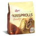 Krisprolls Briochée