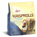 Krisprolls Sourdough