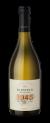El Esteco Old Vines Torrontés