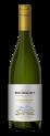 Domaine Bousquet Chardonnay Organic 2018