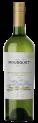 Domaine Bousquet Torrontes Chardonnay Organic 2018