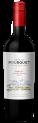 Domaine Bousquet Merlot Organic 2018