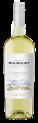 Domaine Bousquet Sauvignon Blanc Organic 2018