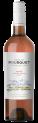 Domaine Bousquet Rosé Organic 2018