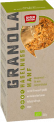 Granola Hazelnut Hemp