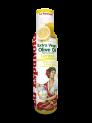La Española EVOO with Lemon