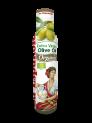 La Española EVOO Organic Spray