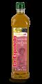 La Española Blend Canola&Grape Seed Oil