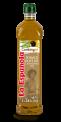 La Española Blend Pomace&Sunflower Oil