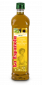La Española Blend Refined Sunflower Oil&Extra Virgin Olive Oil