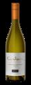 Cameleon Chardonnay Organic 2018
